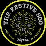 festive-500-2013-v1